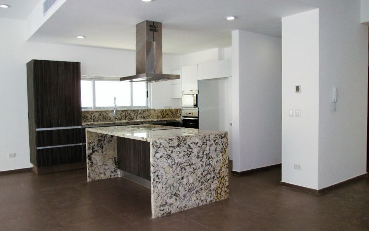 Foto de casa en venta en, alfredo v bonfil, benito juárez, quintana roo, 1430839 no 03