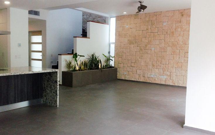Foto de casa en venta en, alfredo v bonfil, benito juárez, quintana roo, 1430839 no 04