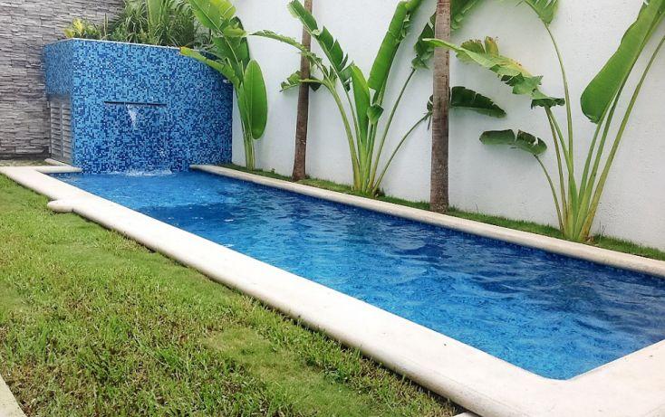 Foto de casa en venta en, alfredo v bonfil, benito juárez, quintana roo, 1430839 no 05
