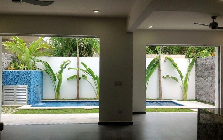Foto de casa en venta en, alfredo v bonfil, benito juárez, quintana roo, 1430839 no 06