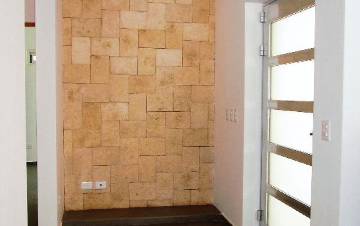 Foto de casa en venta en, alfredo v bonfil, benito juárez, quintana roo, 1430839 no 07