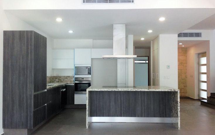 Foto de casa en venta en, alfredo v bonfil, benito juárez, quintana roo, 1430839 no 10