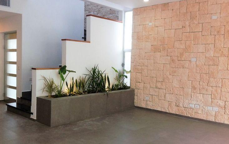 Foto de casa en venta en, alfredo v bonfil, benito juárez, quintana roo, 1430839 no 11