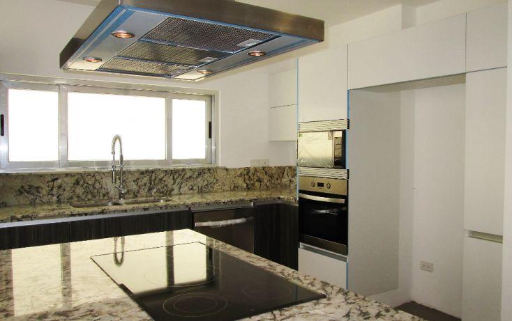 Foto de casa en venta en, alfredo v bonfil, benito juárez, quintana roo, 1430839 no 13