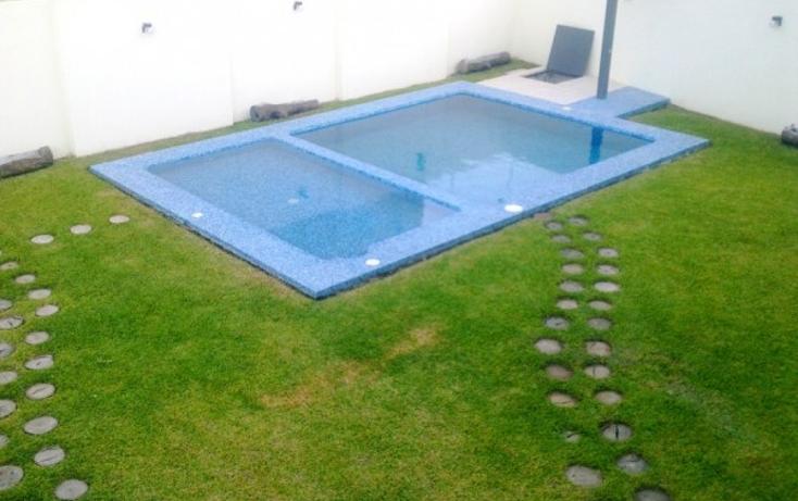 Foto de casa en venta en  , alfredo v bonfil, benito juárez, quintana roo, 1456325 No. 02