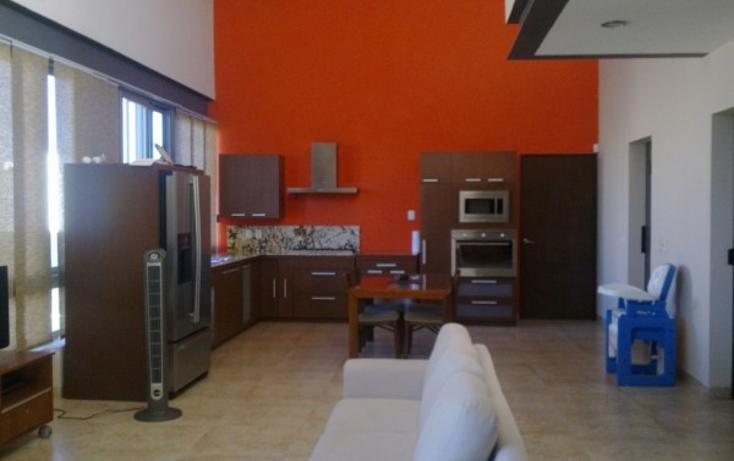 Foto de casa en venta en  , alfredo v bonfil, benito juárez, quintana roo, 1456325 No. 03