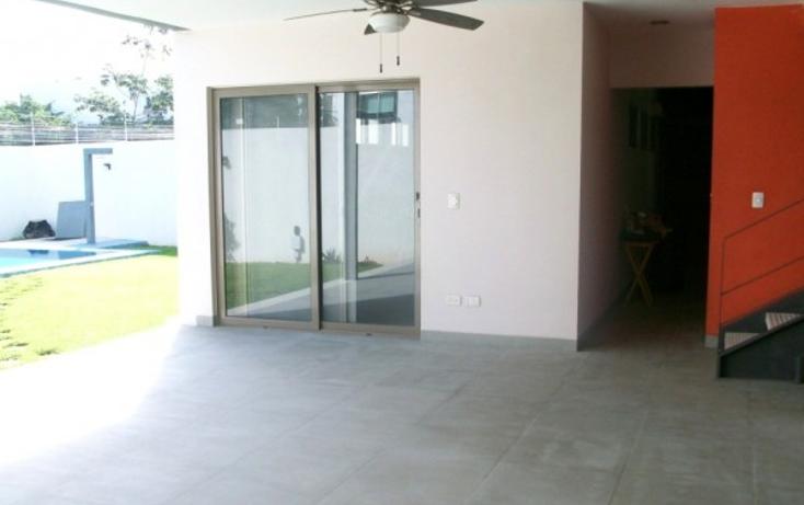 Foto de casa en venta en  , alfredo v bonfil, benito juárez, quintana roo, 1456325 No. 04