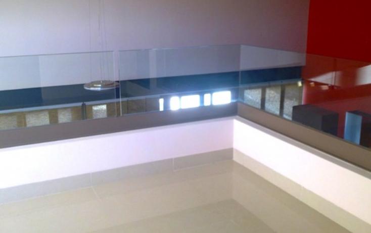 Foto de casa en venta en  , alfredo v bonfil, benito juárez, quintana roo, 1456325 No. 05