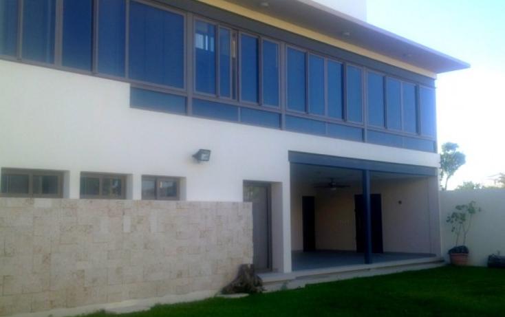 Foto de casa en venta en  , alfredo v bonfil, benito juárez, quintana roo, 1456325 No. 06