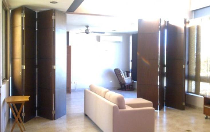 Foto de casa en venta en  , alfredo v bonfil, benito juárez, quintana roo, 1456325 No. 08