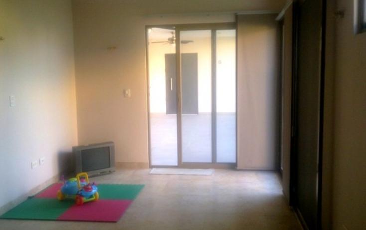 Foto de casa en venta en  , alfredo v bonfil, benito juárez, quintana roo, 1456325 No. 09