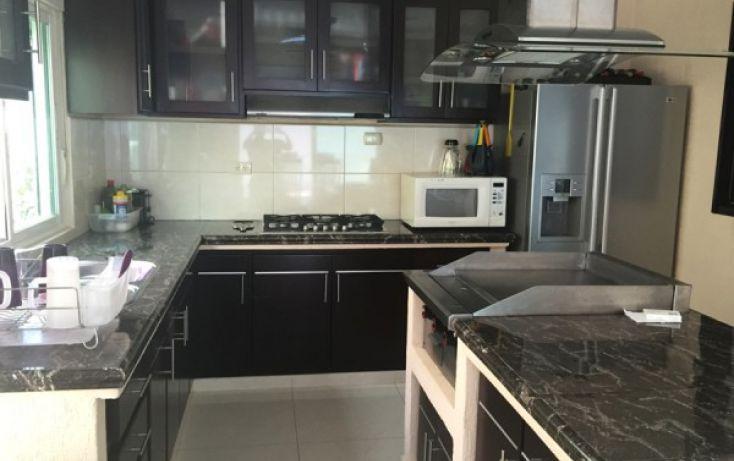Foto de casa en venta en, alfredo v bonfil, benito juárez, quintana roo, 1459601 no 02