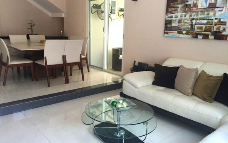 Foto de casa en venta en, alfredo v bonfil, benito juárez, quintana roo, 1459601 no 07
