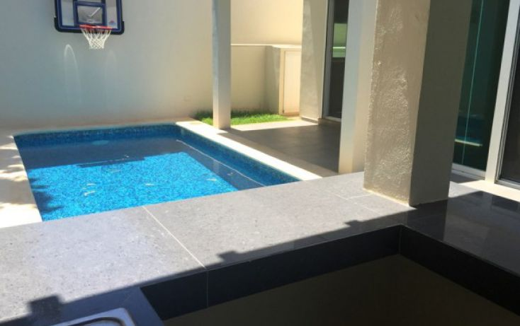 Foto de casa en venta en, alfredo v bonfil, benito juárez, quintana roo, 1459601 no 08