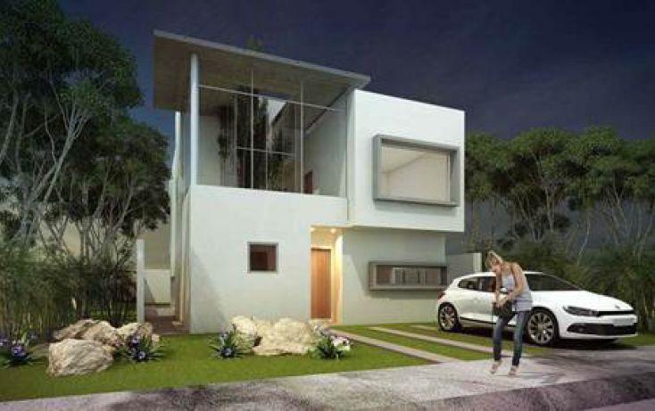 Foto de casa en venta en, alfredo v bonfil, benito juárez, quintana roo, 1501745 no 01
