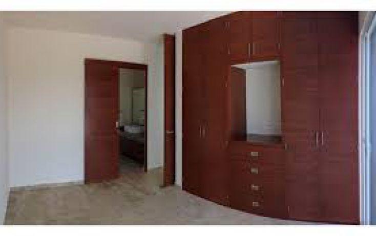 Foto de casa en venta en, alfredo v bonfil, benito juárez, quintana roo, 1501745 no 02