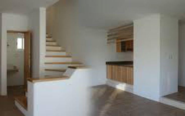 Foto de casa en venta en, alfredo v bonfil, benito juárez, quintana roo, 1501745 no 03