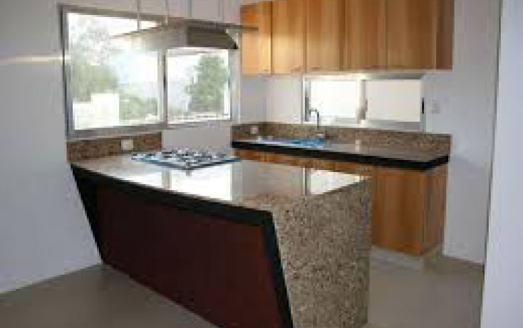 Foto de casa en venta en, alfredo v bonfil, benito juárez, quintana roo, 1501745 no 04