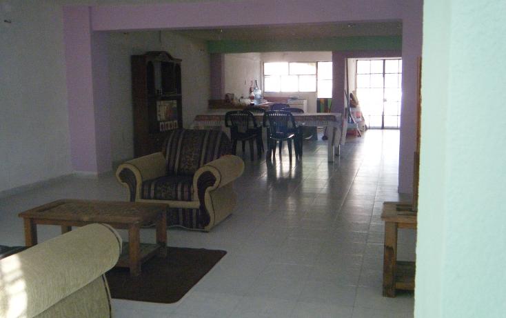 Foto de casa en renta en  , alfredo v bonfil, benito ju?rez, quintana roo, 1544709 No. 02