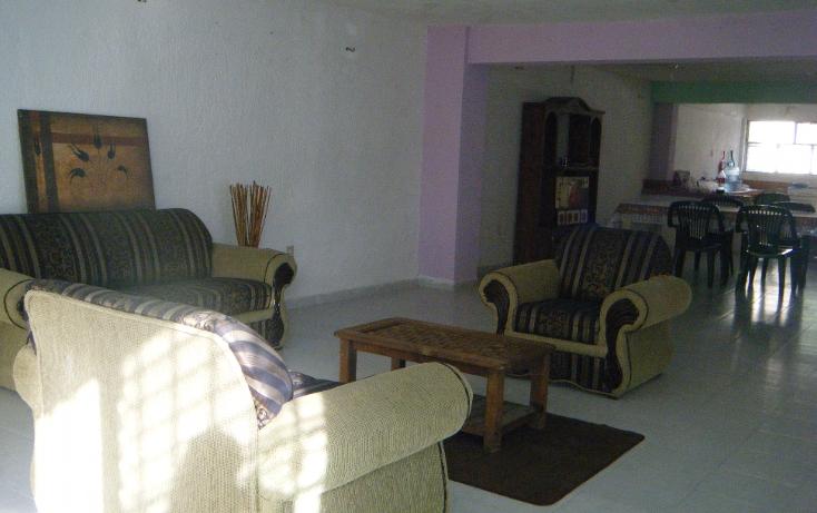 Foto de casa en renta en  , alfredo v bonfil, benito ju?rez, quintana roo, 1544709 No. 03