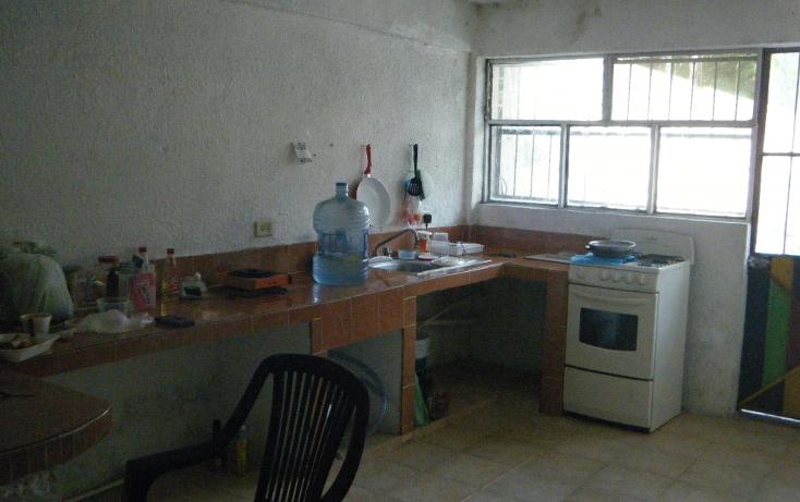 Foto de casa en renta en  , alfredo v bonfil, benito juárez, quintana roo, 1544709 No. 04