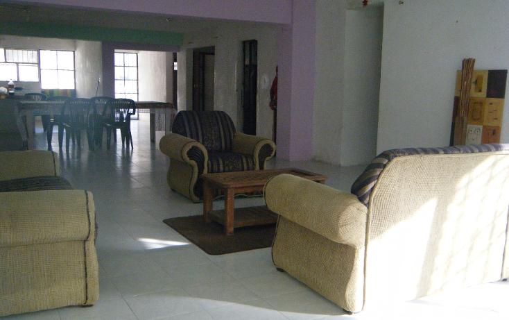 Foto de casa en renta en  , alfredo v bonfil, benito ju?rez, quintana roo, 1544709 No. 05