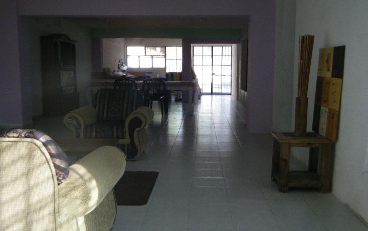Foto de casa en renta en  , alfredo v bonfil, benito ju?rez, quintana roo, 1544709 No. 06