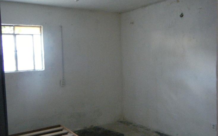 Foto de casa en renta en  , alfredo v bonfil, benito juárez, quintana roo, 1544709 No. 07