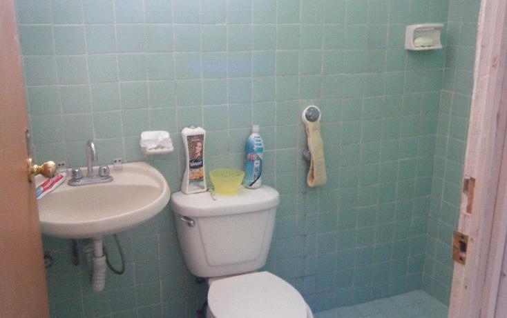 Foto de casa en renta en  , alfredo v bonfil, benito ju?rez, quintana roo, 1544709 No. 08