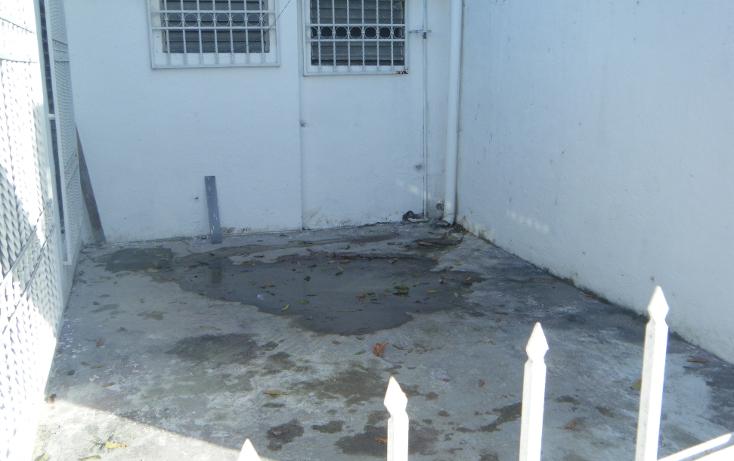 Foto de casa en renta en  , alfredo v bonfil, benito juárez, quintana roo, 1544709 No. 09