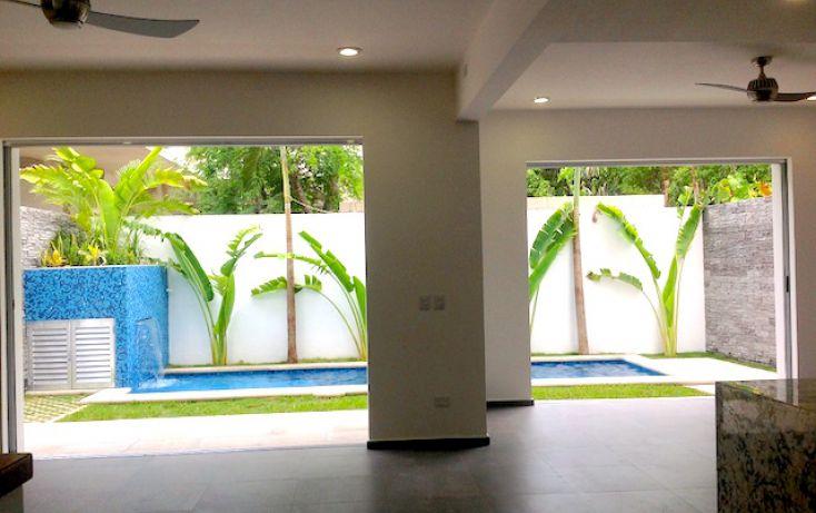 Foto de casa en venta en, alfredo v bonfil, benito juárez, quintana roo, 1557740 no 02