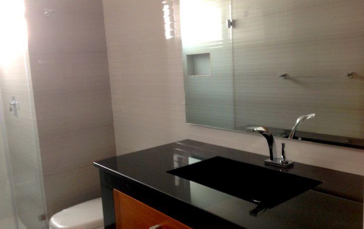 Foto de casa en venta en, alfredo v bonfil, benito juárez, quintana roo, 1557740 no 03