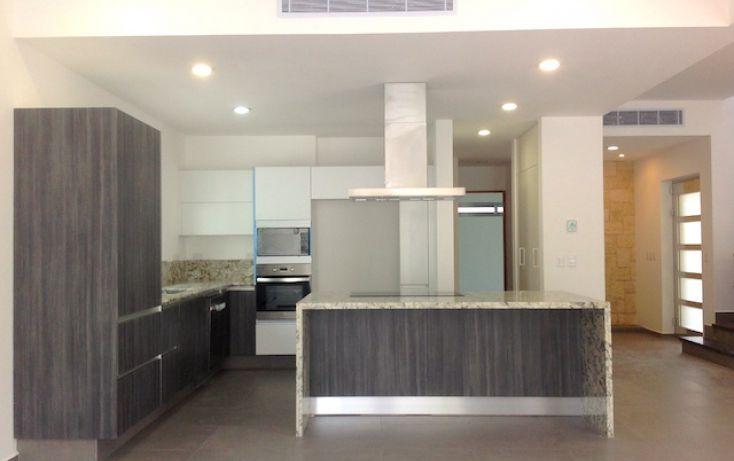 Foto de casa en venta en, alfredo v bonfil, benito juárez, quintana roo, 1557740 no 04