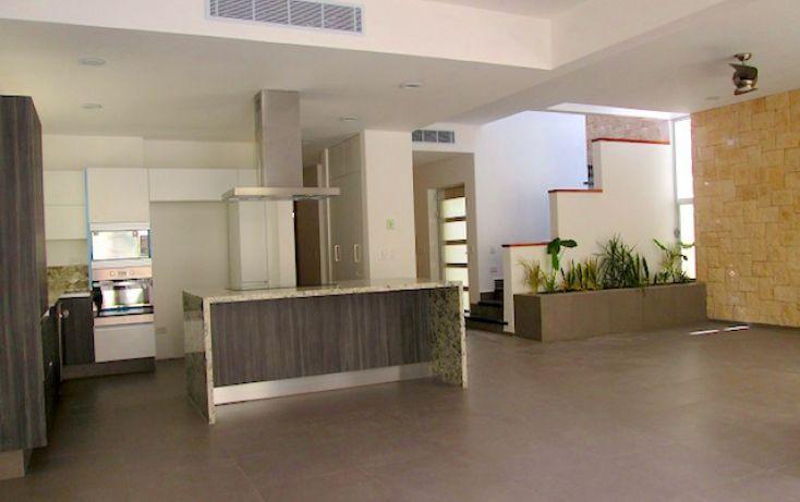 Foto de casa en venta en, alfredo v bonfil, benito juárez, quintana roo, 1557740 no 05