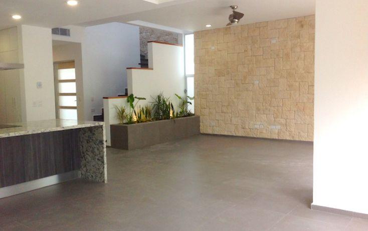 Foto de casa en venta en, alfredo v bonfil, benito juárez, quintana roo, 1557740 no 06