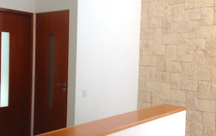 Foto de casa en venta en, alfredo v bonfil, benito juárez, quintana roo, 1557740 no 08