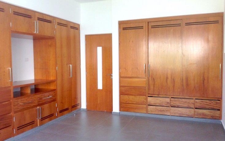 Foto de casa en venta en, alfredo v bonfil, benito juárez, quintana roo, 1557740 no 10