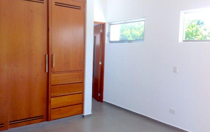 Foto de casa en venta en, alfredo v bonfil, benito juárez, quintana roo, 1557740 no 12