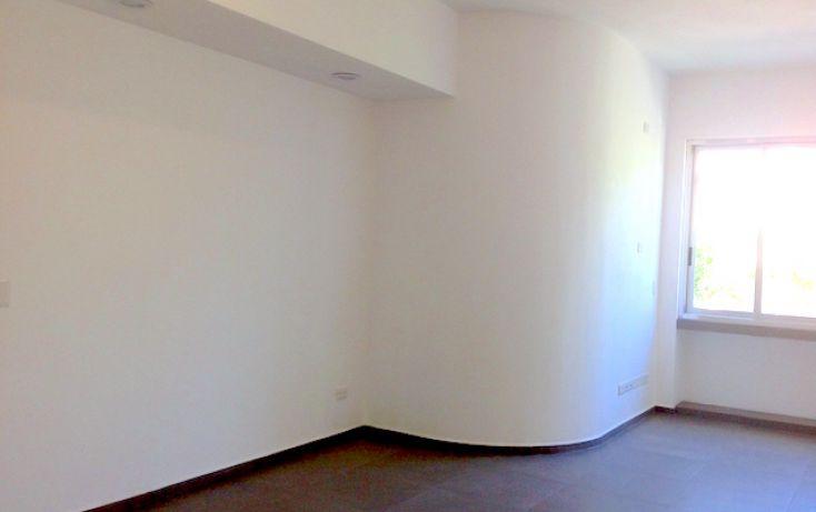 Foto de casa en venta en, alfredo v bonfil, benito juárez, quintana roo, 1557740 no 13