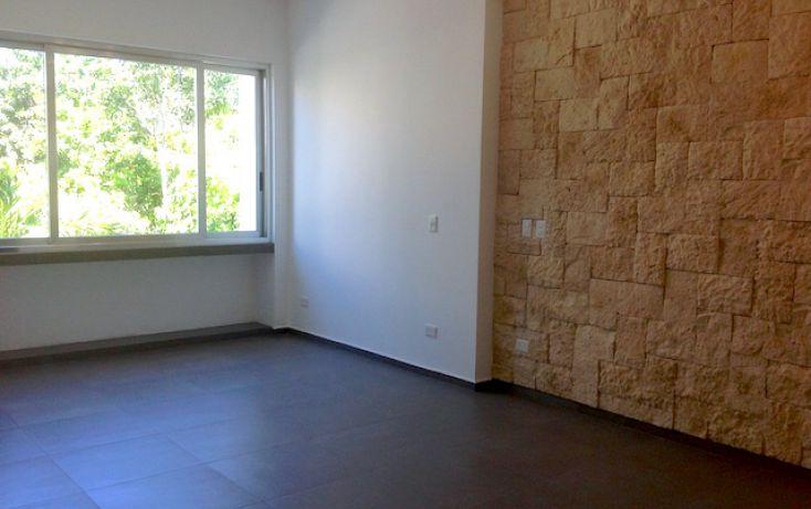 Foto de casa en venta en, alfredo v bonfil, benito juárez, quintana roo, 1557740 no 14