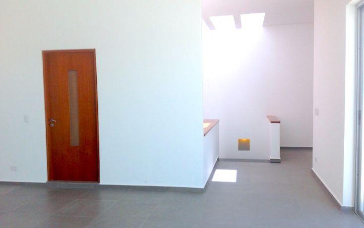 Foto de casa en venta en, alfredo v bonfil, benito juárez, quintana roo, 1557740 no 19