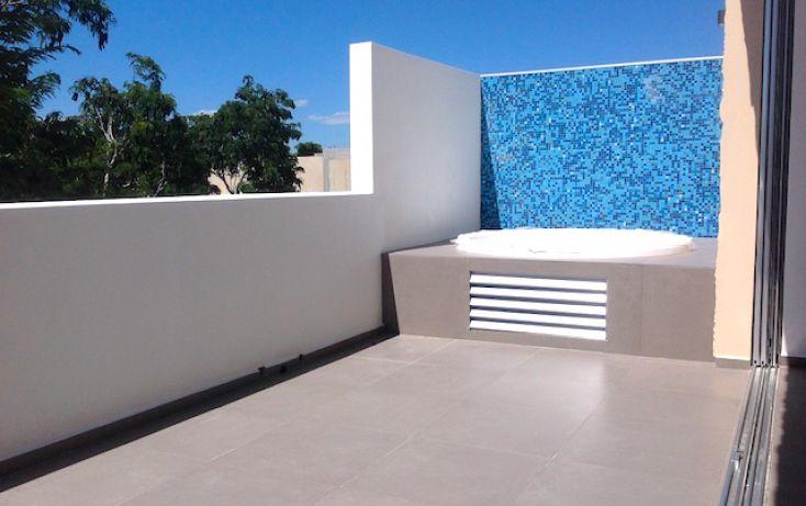 Foto de casa en venta en, alfredo v bonfil, benito juárez, quintana roo, 1557740 no 20