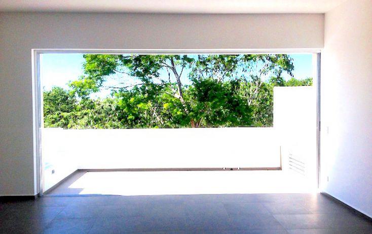 Foto de casa en venta en, alfredo v bonfil, benito juárez, quintana roo, 1557740 no 21