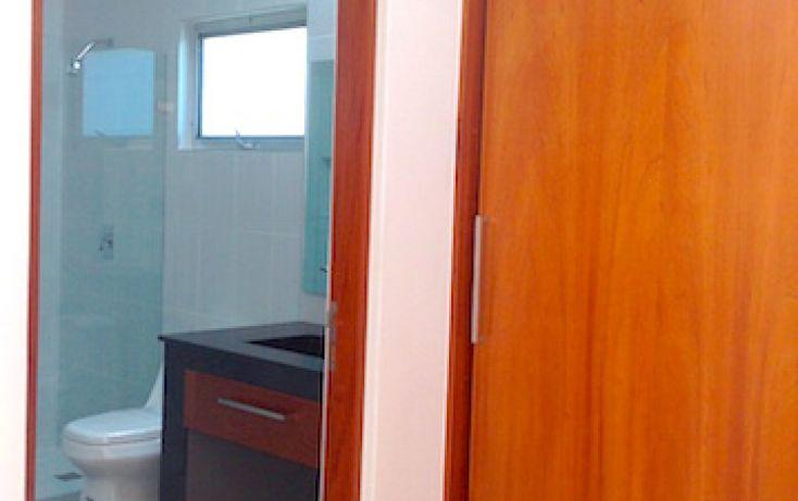 Foto de casa en venta en, alfredo v bonfil, benito juárez, quintana roo, 1557740 no 22