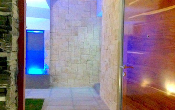 Foto de casa en venta en, alfredo v bonfil, benito juárez, quintana roo, 1557740 no 23