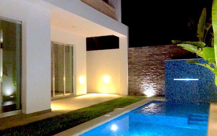 Foto de casa en venta en, alfredo v bonfil, benito juárez, quintana roo, 1557740 no 24