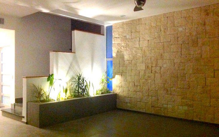 Foto de casa en venta en, alfredo v bonfil, benito juárez, quintana roo, 1557740 no 26