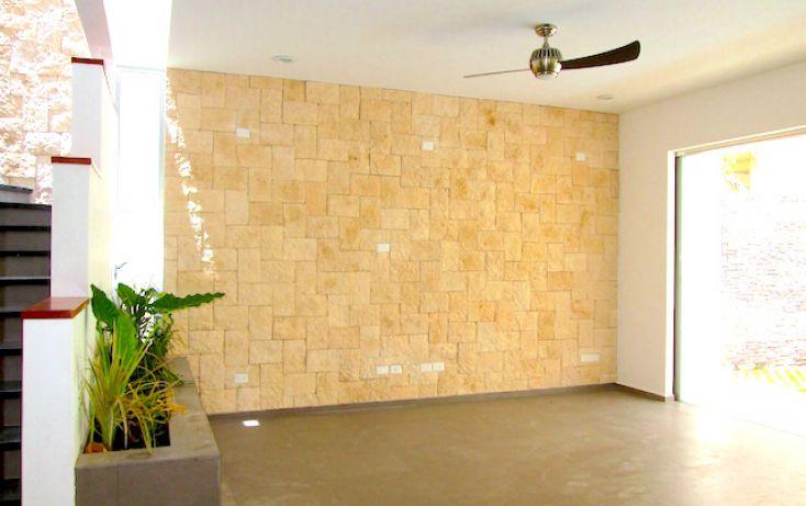 Foto de casa en venta en, alfredo v bonfil, benito juárez, quintana roo, 1557740 no 28