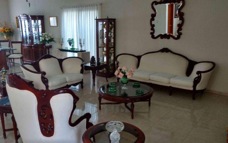 Foto de casa en venta en, alfredo v bonfil, benito juárez, quintana roo, 1579848 no 02