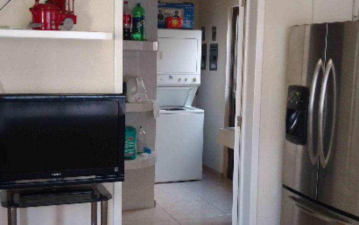 Foto de casa en venta en, alfredo v bonfil, benito juárez, quintana roo, 1579848 no 03
